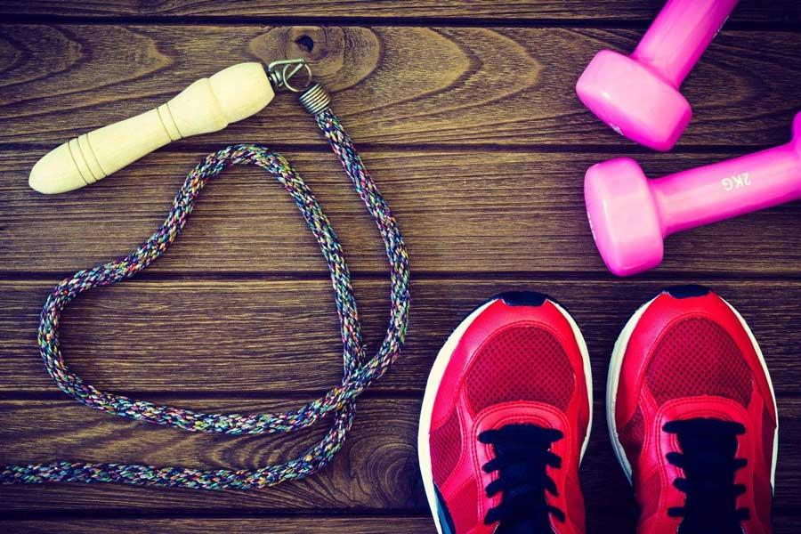 Kako smršaviti? Fizička aktivnost - ključ za kvalitetniji život i zdravo samopouzdanje